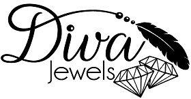 Diva Jewels